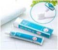 歯磨きペースト